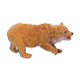 "SALE! BEAR 6""H (4 PCS) NV-586"