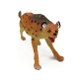 SALE! HYENA SMALL (6 PCS) NV-663