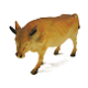 SALE! YELLOW CATTLE SMALL (6 PCS) NV-645
