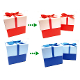 2-IN-1 GIFT BOX SET (48 SETS) 33235