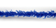"36"" FEATHER BOA - BLUE (24 PACKS) PF-6274"