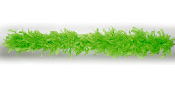 "36"" FEATHER BOA - LIGHT GREEN (24 PACKS) PF-6278"