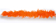 "36"" FEATHER BOA - ORANGE (24 PACKS) PF-6279"