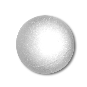 "1 PC 6"" FOAM BALL (8 PACKS) 38001"