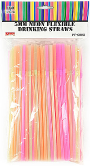 12PC BAMBOO FORKS (24 PACKS) PF-5113
